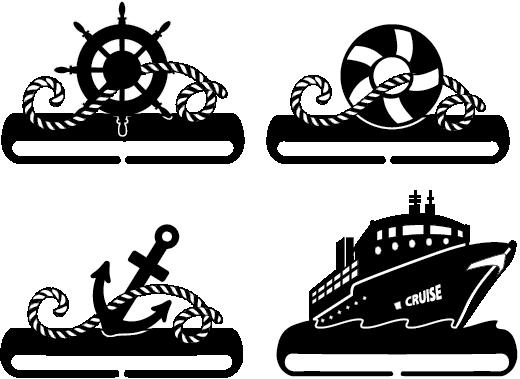 Akfeld Cruise Ar SMt